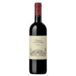 Vinho-Tinto-Villa-Antinori-Toscana