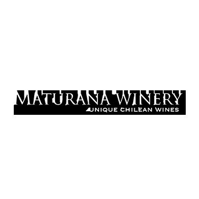 Rootstock Vinhos - Vinícola Maturana