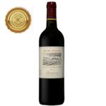Réserve Spéciale Bordeaux Rouge Barons de Rothschild Lafite 2017