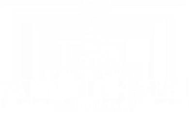 Antinori - Os mais Tradicionais Vinhos Italianos