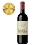 Vinho Tinto Villa Antinori Toscana