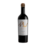 Maturana Wines Carménère Gran Reserva 2016
