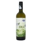 Vinho Branco Zero G Gruner Veltliner 2019
