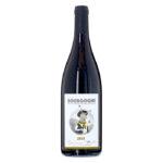 Damien Martin Bourgogne Chardonnay 2018