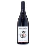 Damien-Martin-Bourgogne-Pinot-Noir-2019
