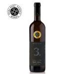 Puklavec-Family-Seven-Numbers-Single-Vineyard-Pinot-Grigio-2018