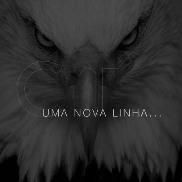 Brasil: Vinhos Instinct da Puklavec Chegam ao Brasil!