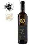 Puklavec-Seven-Numbers-Single-Vineyard-Furmint-2016
