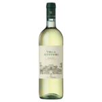Vinho Villa Antinori Toscana Branco 2019