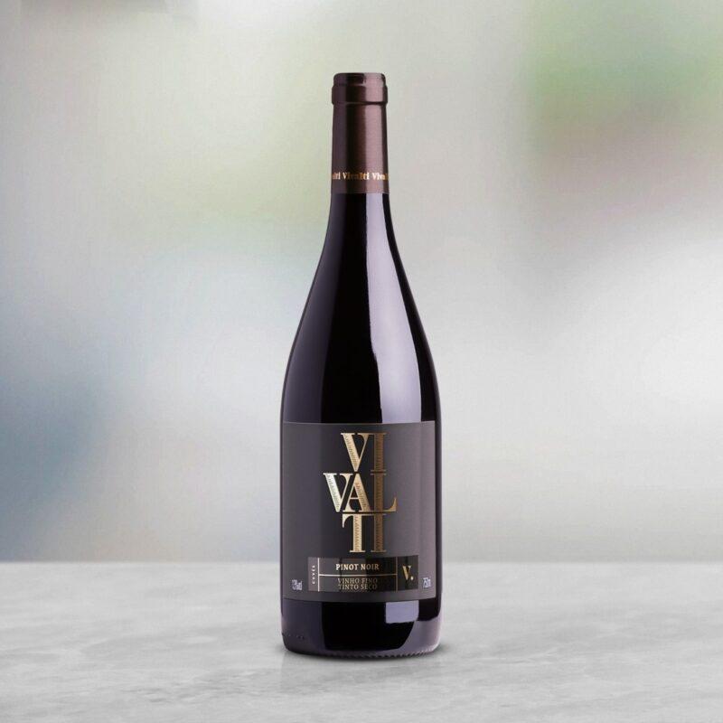 Vivalti Pinot Noir Premium