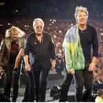 Bon Jovi Brasil