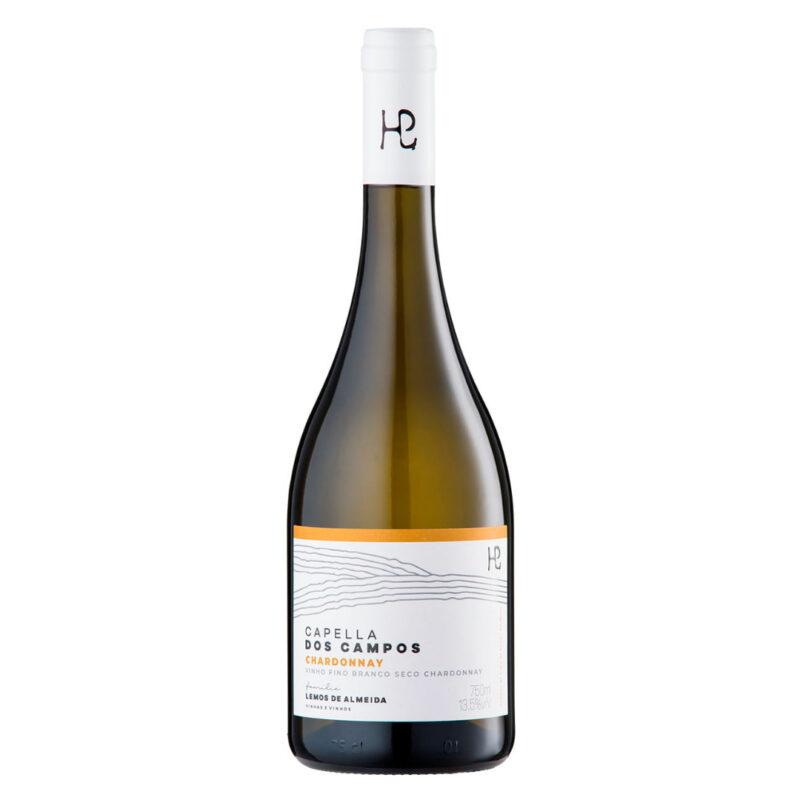 Capella dos Campos Chardonnay