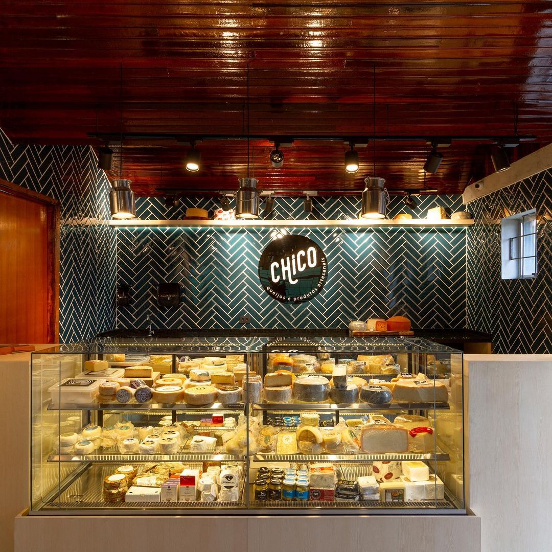 Chico-Queijos-Artesanais-Curitiba