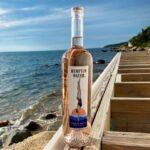 Hampton Water Rosé 2020