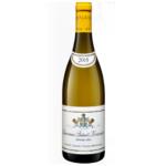 Chevalier-Montrachet Grand-Cru – Domaine Lefaive 2015