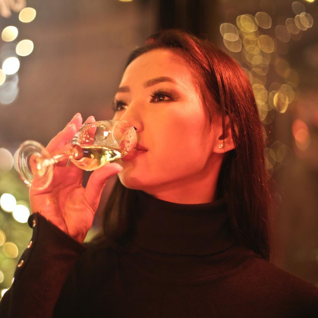 Dia dos namorados presenteie com a bebida do amor