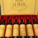 Don-Guerino-Le-Franc