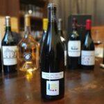 Nuits Saint Georges Premier Cru 2015 Vieilles Vignes