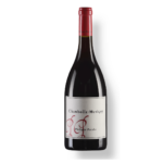 Philippe Pacalet Chambolle-Musigny 2009