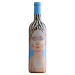 La Piu Belle Tinto VIK Wine 2018