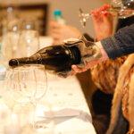 Pacote-Wine-&-Friends-3