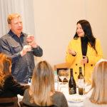 Pacote-Wine-&-Friends-4
