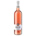 Puklavec Pinot Noir Rosé